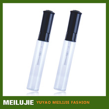 MLJ-007 Empty,Plastic, Nail Polish Art Painting Drawing Nail Pen