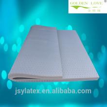 Bamboo charcoal mattress,baby mattress pad baby cot with mattress baby cot with mattress,king size modern luxury mattress