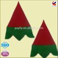 caliente venta de nuevo de la moda de nueva decoración de la navidad sombreros