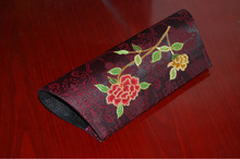 2014 Fashion Chinese Style Handmade Embroidery Luxury Evening Clutch Bags