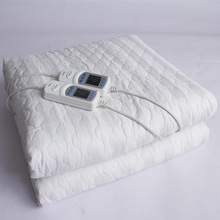 Pure cotton Electric Heating Blanket