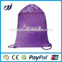 New Style Shopping Custom Bag custom made shopping bags custom punching bags