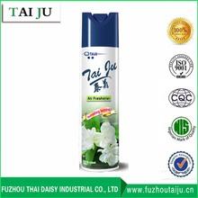Liquid Car air Freshener 320 ML Car Air Freshener Oil Bottles Wholesale