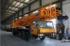 camera crane jib / samsung crane / hydraulic cylinder for crane