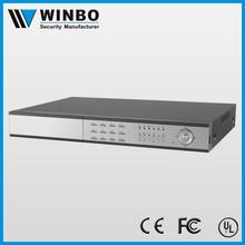 New design economic 4CH CCTV DVR ,Stand alone dvr