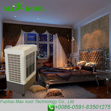 2014 high sexual valence household mobile air conditioner mini air cooler type evaporative air coolers