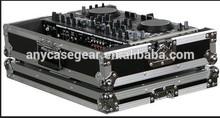 Mixer flight case for Yamaha Digital Mixers Rio1608-D/cheap yamaha mixers flight case for yamaha mixer/yamaha audio mixer case
