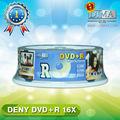 mais recente produto chinês cd dvd personalizado pacote caixa movis dvds