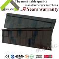 집 건축 자재 시트 금속 지붕 판매 강철 지붕 시트