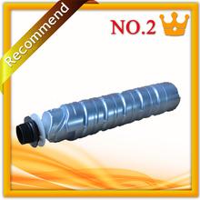 Compatible ricoh aficio 1230d toner cartridge