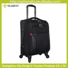 Professional Design urban luggage