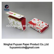 Expanding Wallet file bag coupon organizer