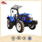 Energy saving 35HP small garden tractor/garden tractor tillers
