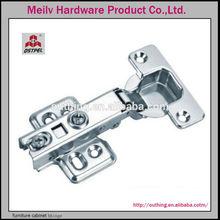 2015-2016 USA canada market demand furniture hardware cabinet iron kitchen USA hinges