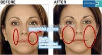 Facial skineance wrinkle filler injection hyaluronic acid dermal filler CE OEM