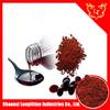 100% pure astaxanthin powder price ,pure astaxanthin powder China facturer