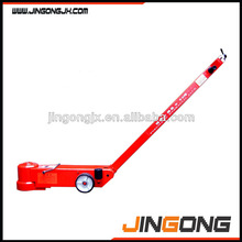2014 hot sale air trolley jacks made in china factory