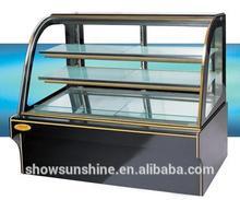 cake display stand ; wheel rack