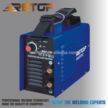 IGBT inverter welder (CE) MMA -200LI Welding Machine