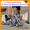 Reflective Road Marking Machines for sale in China, Professional road line marking machines manufacturer