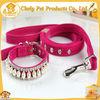 2014 Hot Sale Luxury Dog Collar Wholesale Price Popular Style