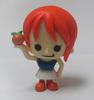 baby figurines,custom figurine, cheap figurines