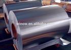 Hot rolling Aluminim coil and embossed aluminum coil