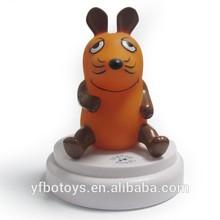 En miniatura de plástico figuras, Pequeño figuras de plástico, De plástico de fantasía figuras