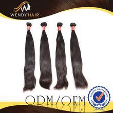 Best selling excellent quality wholesale lima peru peruvian hair shenzhen