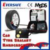Car tire sealant, Scooters tire sealant, tyre sealant, repair liquid