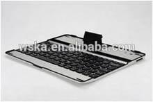 IP-016 Bluetooth Keyboard