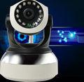 Milyonlarca yüksek- çözünürlüklü h 264 mini bluetooth kablosuz kamera