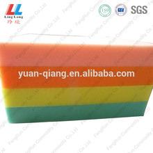 soft & mattress memory foam