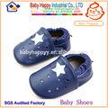 ingrosso bambino morbida suola scarpe di cuoio mocassini