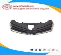 front grille chery fulwin 2 spare parts