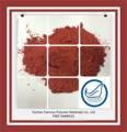 china alta calidad de pigmento de color rojo para el pvc pp537