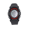 /product-gs/best-waterproof-multi-function-digital-fishing-barometer-watch-with-altimeter-thermometer-60008285457.html