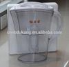 alibaba china alkaline water pitcher filter