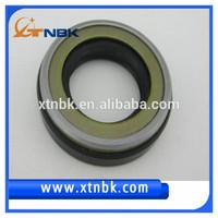 2014 hot sale hydraulic inch oil seal /TC oil seal/piston oil seals