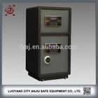 2014 modern design safe locker box