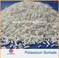 aditivosalimentarios conservante sorbato de potasio