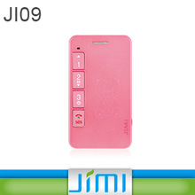 2014 JIMI Hot Sale Id Card Mini Gps Tracker