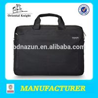 wholesale eco-friendly waterproof nylon computer bags case