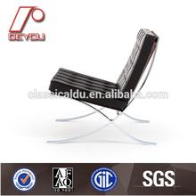 Mobiliário sofá da forma l, forma de l sofá conjunto, l sofá da forma sf-505