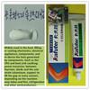 Kafuter K-5211Non-toxic sealant Natural Cure Silicone Sealant Silicone Rubber Adhesive Sealant