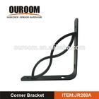 Decorative Corner Bracket/Angle Corner Brackets/Metal Corner Brackets