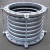 Alibaba supplier high quality thread metal compensator