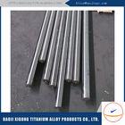 Direct Manufacturer square titanium alloy bar