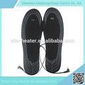 brand new feitos à mão sapatos palmilhas