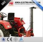 China cheap Sickle Bar mower for sale